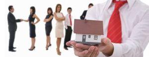 real-estate-concept-16361775