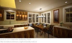 blog-kitchen corner