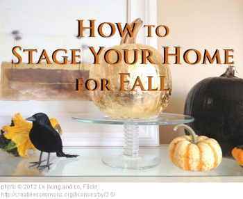 blog-fallhomestaging