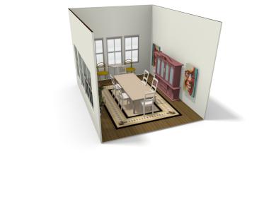 dining-room1-3Da