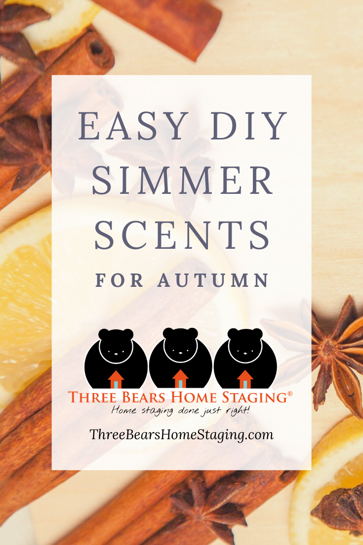 Simmer Scents for Autumn(1)