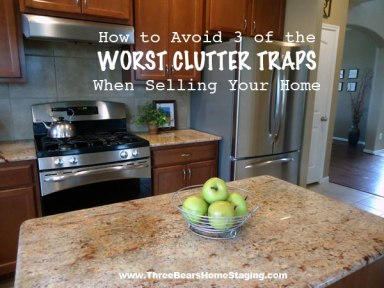 blog-clutter-traps