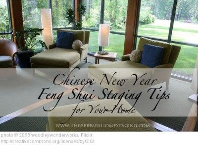 blog-feng-shui