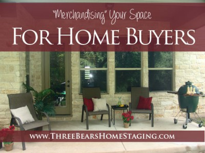blog-merchandising-your-space