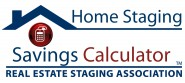 Home_Staging_Savings_Calculator_Final