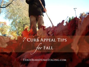 blog-7-curb-appeal-tips-for-fall