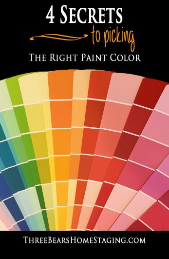 blog-choosing-paint