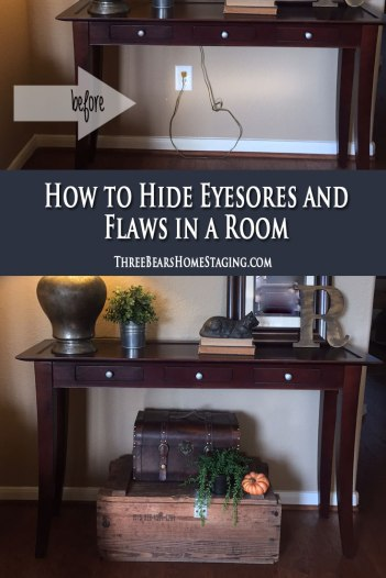 blog-hide-eyesores