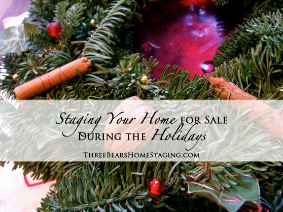 blog-holiday-staging