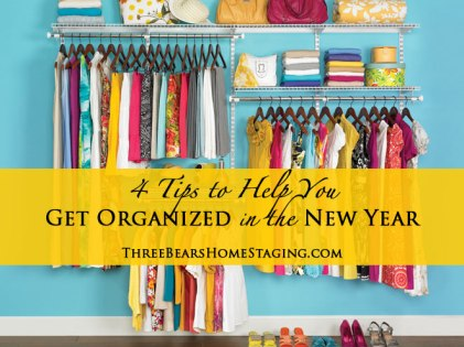 blog-get-organized-new-year