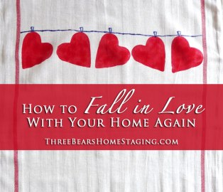 blog-Fall-in-Love-Again