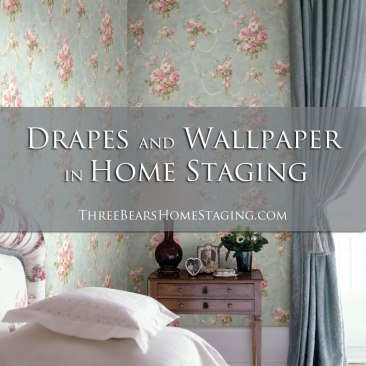 blog-Drapes-and-Wallpaper