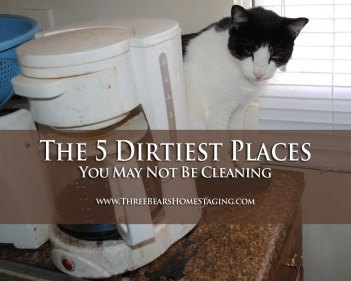 blog-Dirtiest-Places