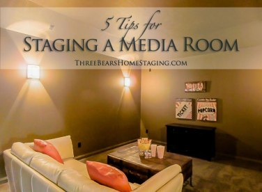 blog-media-room-staging-tips