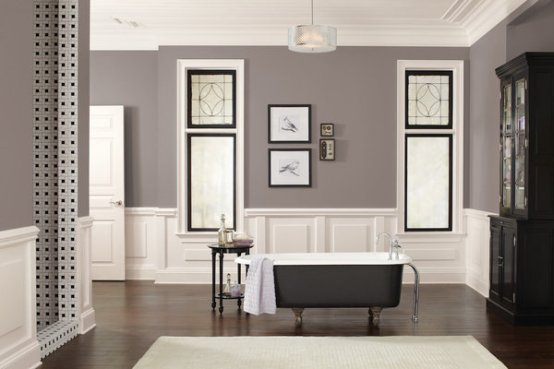 Photo by Sherwin-Williams