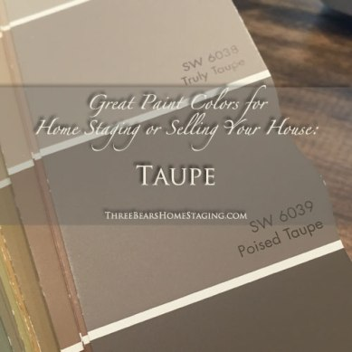 blog-taupe