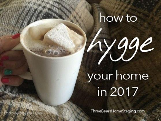 blog-hygge