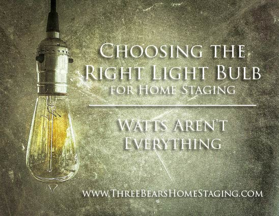 blog-light-bulbs
