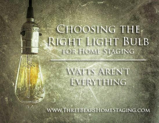 blog-light-bulbs