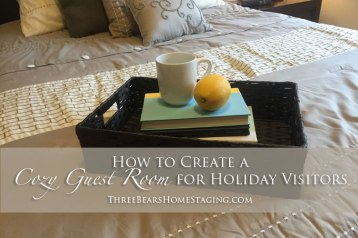 blog-How-to-Create-a-Cozy-Guest-Room-for-the-Holidays