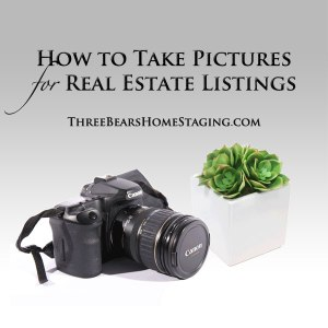blog-how-to-take-picture-for-real-estate-listings
