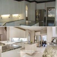 kitchenIG