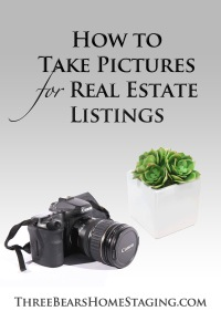 pin-how-to-take-picture-for-real-estate-listings