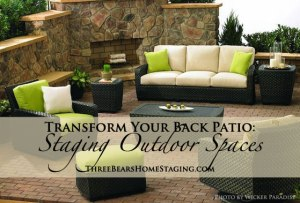 blog-outdoor-staging