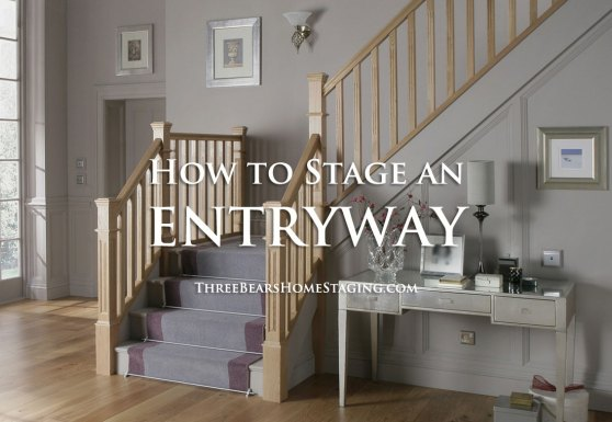 blog-entryway-staging