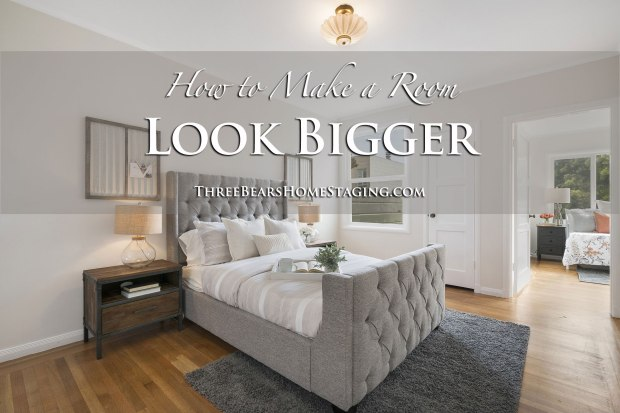 blog-how-to-make-a-room-look-bigger