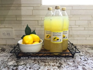 vignette-lemonade