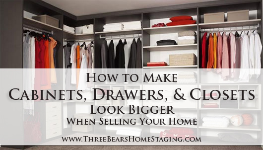 blog-cabinets-drawers-closets-look-bigger