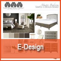 icon-E-Design