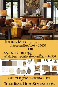PotteryBarn-autumn3