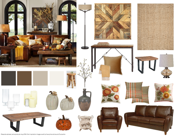 Living-FALL POTTERY BARN.jpg