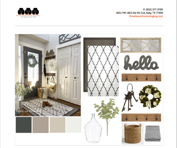 entryway-farmhouse-holiday-hygge-IMAGE
