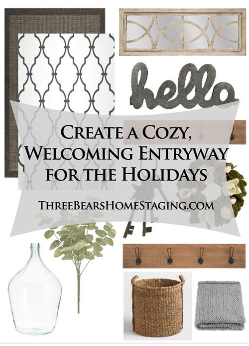 blog-entryway-farmhouse-holiday-hygge-1