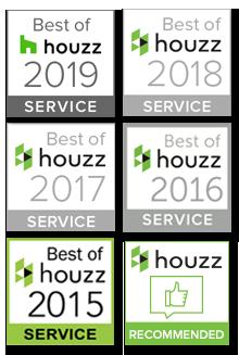 BOH-web-badges