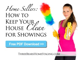 blog-how-to-keep-your-house-clean-for-showings