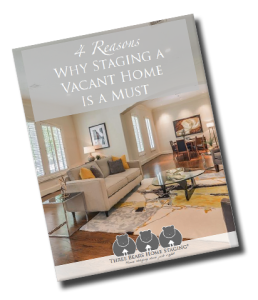 COVER2-Why-Vacant-Home-Staging-Is-a-Must