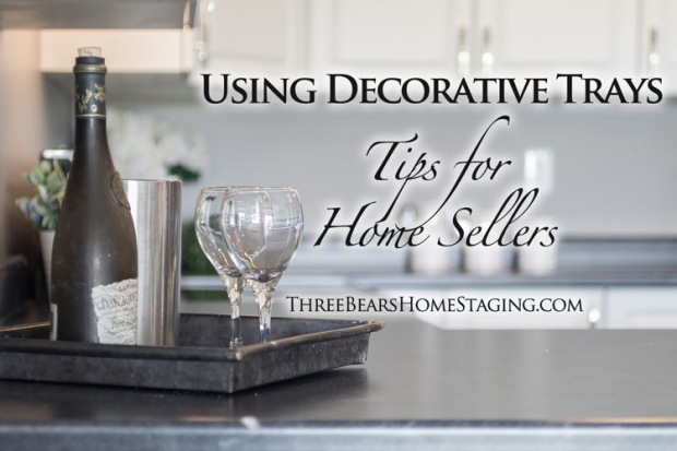 blog-table-tray-decor-tips-for-home-sellers