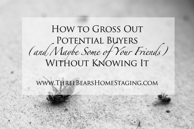 blog-gross-out-buyers