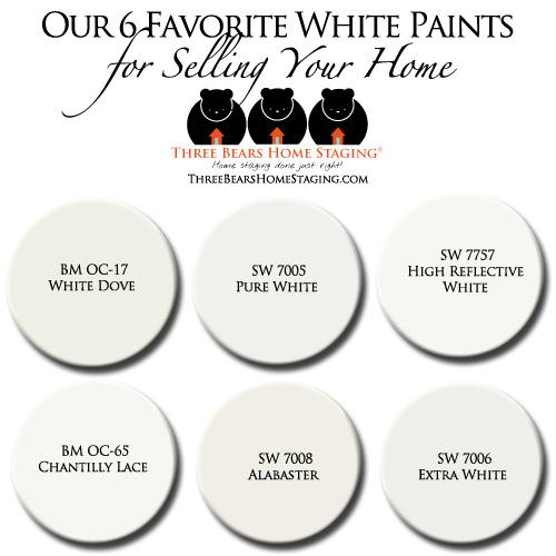 blog-white-paint